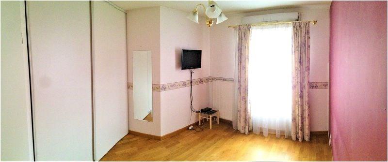 Sale apartment Viry chatillon 219000€ - Picture 2