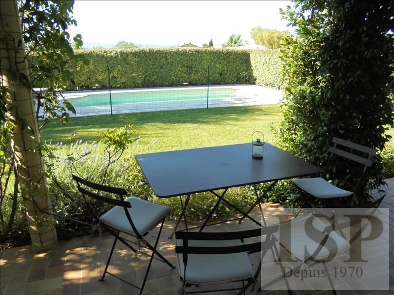 Location maison / villa Aix en provence 1549€ CC - Photo 3