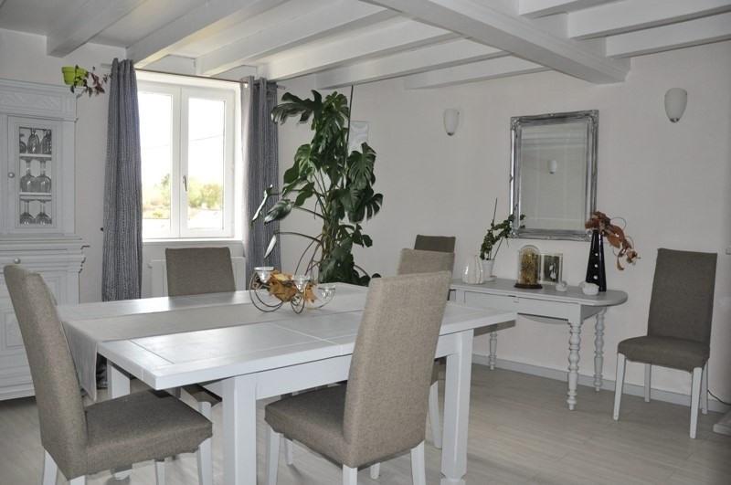 Vente maison / villa Gleize 210000€ - Photo 8