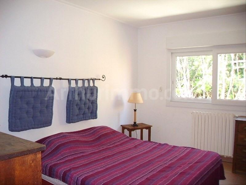 Location appartement Bormes les mimosas 1400€ CC - Photo 5