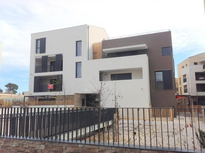 Sale apartment St georges d orques 267000€ - Picture 9
