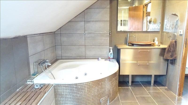 Sale house / villa Corbeil essonnes 304000€ - Picture 4