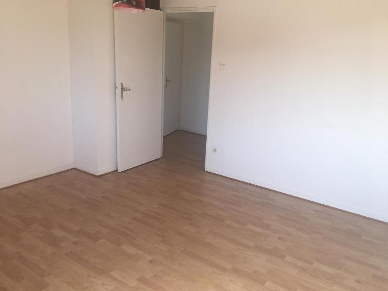Alquiler  casa Entzheim 1100€ CC - Fotografía 7