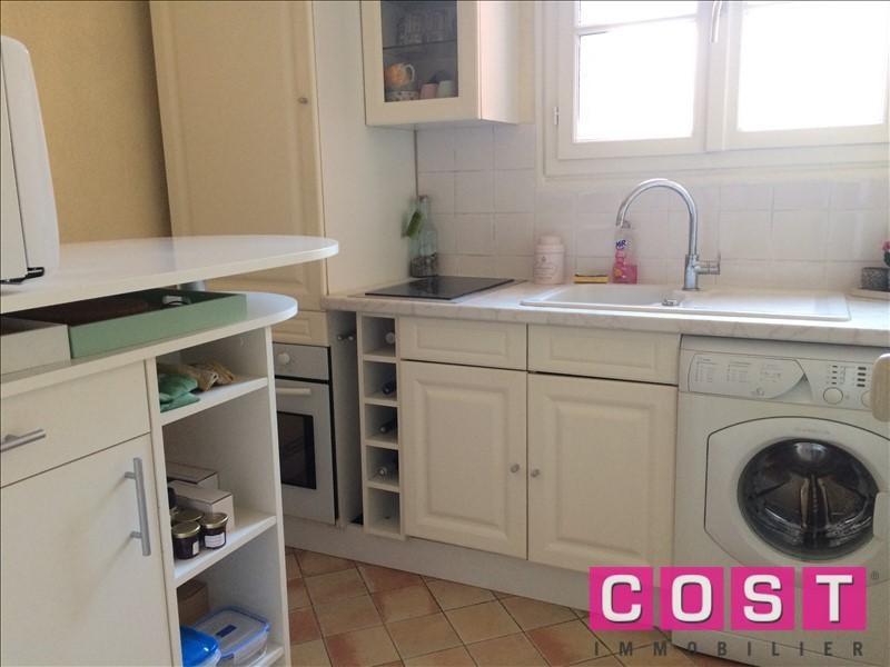 Revenda apartamento Asnieres sur seine 260000€ - Fotografia 2