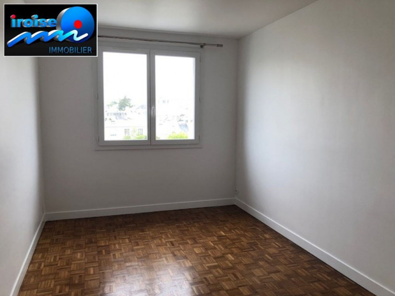 Location appartement Brest 475€ CC - Photo 5