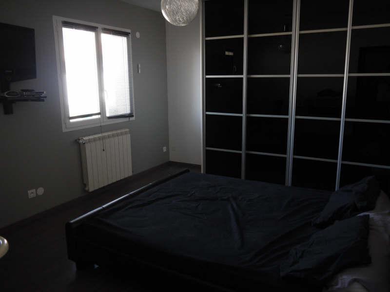 Verkoop  huis Vienne 245000€ - Foto 5