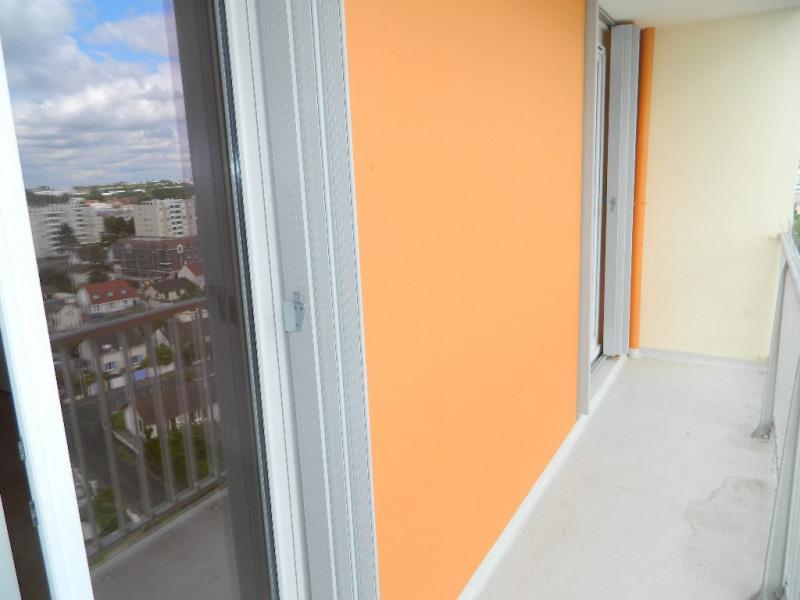 Sale apartment Meaux 138000€ - Picture 5