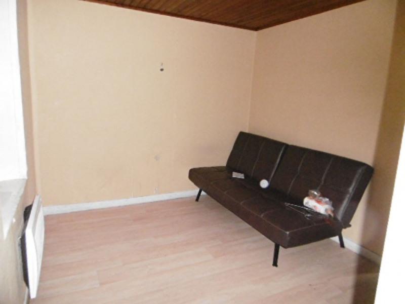 Sale house / villa Mouroux 160000€ - Picture 7