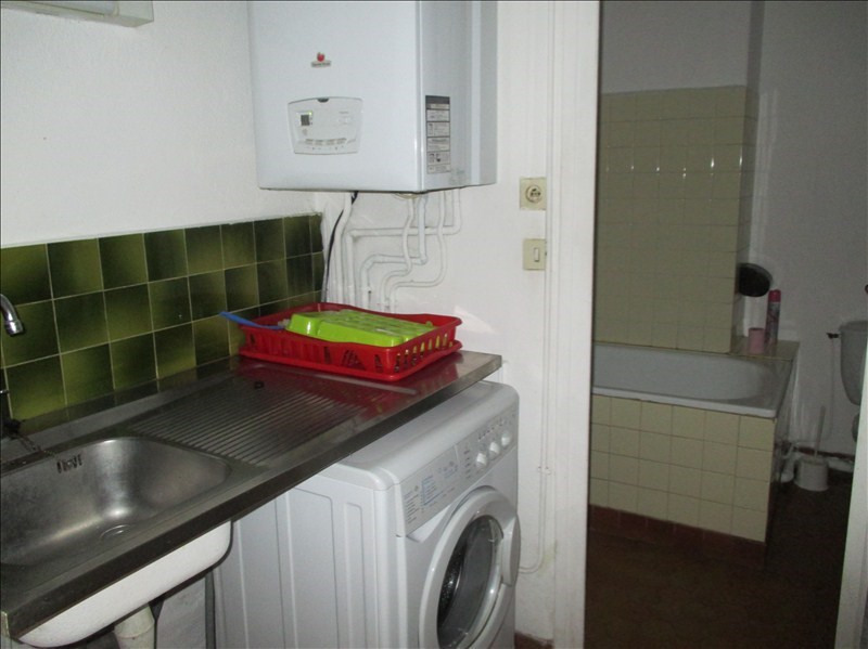 Location appartement Valence 364€ CC - Photo 3