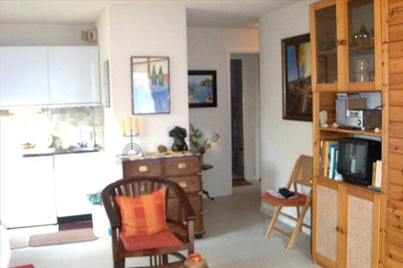 Vente appartement Carnac 230900€ - Photo 3