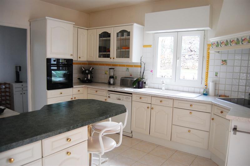 Vente de prestige maison / villa Fayence 750000€ - Photo 17