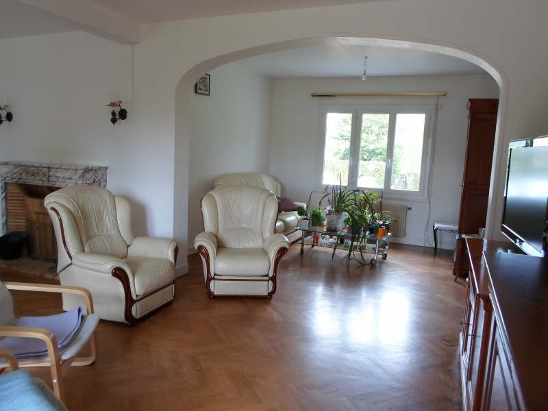 Vente maison / villa Romorantin lanthenay 222 600€ - Photo 6