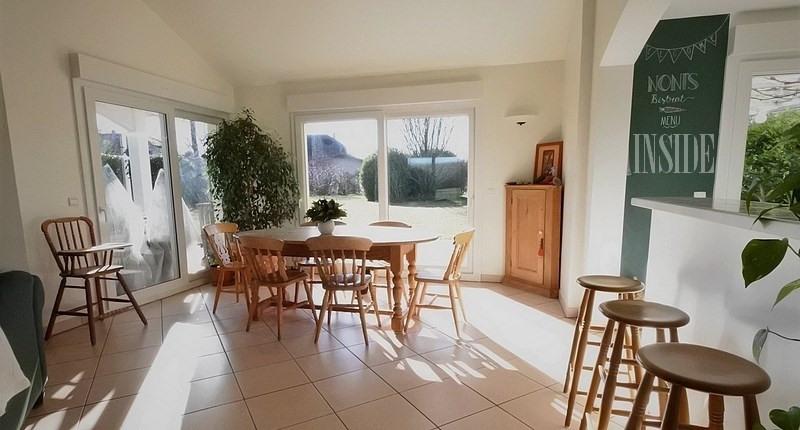 Vente de prestige maison / villa Ornex 1100000€ - Photo 3