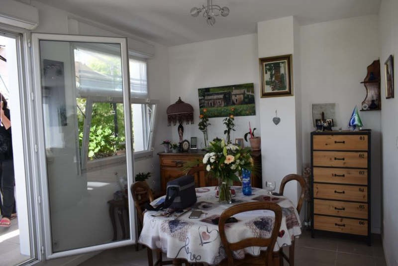 Vente appartement Bruges 378 000€ - Photo 5