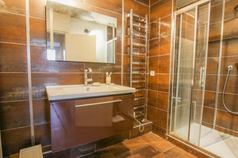 Vente appartement Asnieres sur seine 295000€ - Photo 5