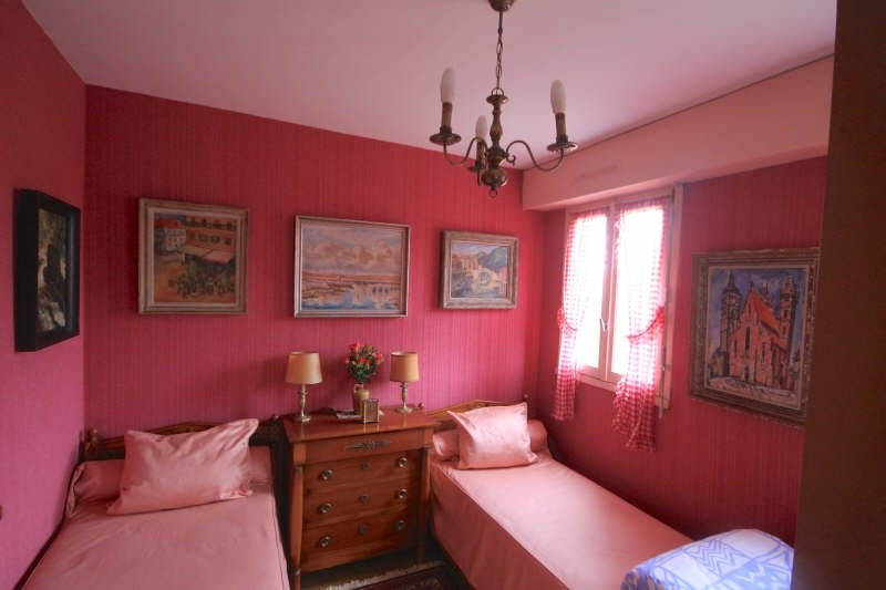 Sale apartment Villers sur mer 139 700€ - Picture 7
