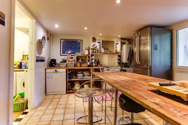 Vente de prestige maison / villa Bordeaux 997500€ - Photo 8
