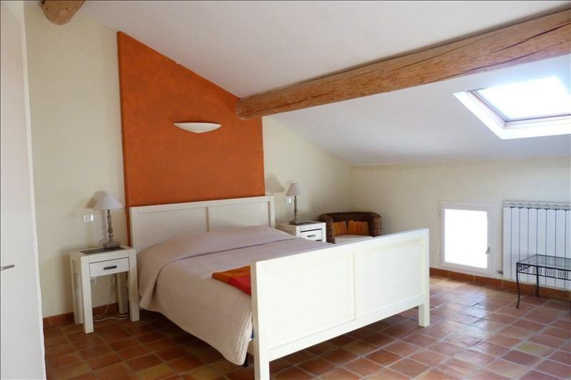 Verkoop van prestige  huis Carpentras 990000€ - Foto 8