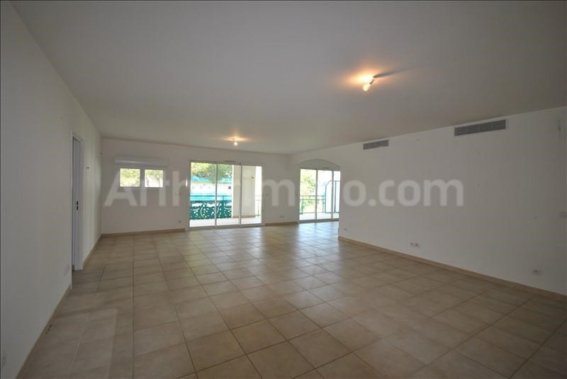 Vente de prestige appartement St raphael 795 000€ - Photo 3