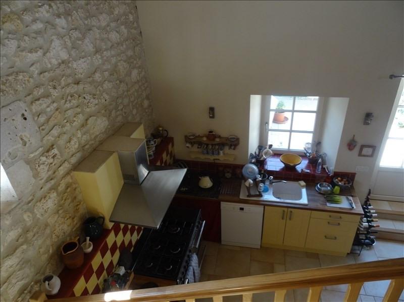 Sale house / villa Eymet 510000€ - Picture 3