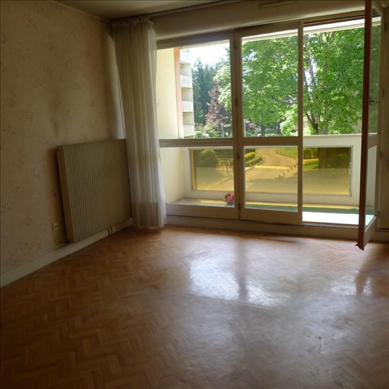 Revenda apartamento Orleans 76000€ - Fotografia 4
