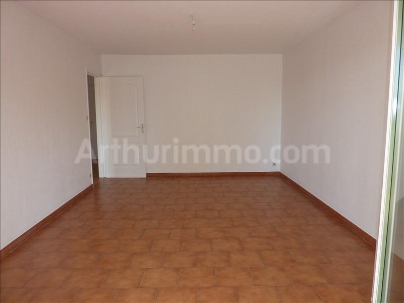 Rental apartment Frejus 653€ CC - Picture 2