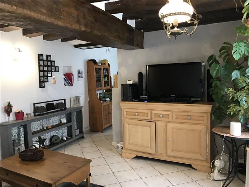 Vente maison / villa Sens 144450€ - Photo 4