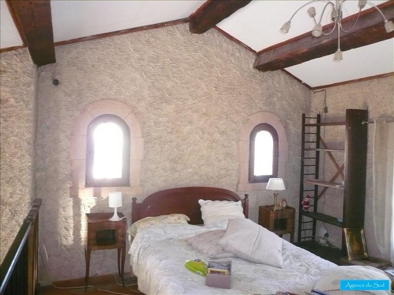 Vente maison / villa La penne sur huveaune 419000€ - Photo 7