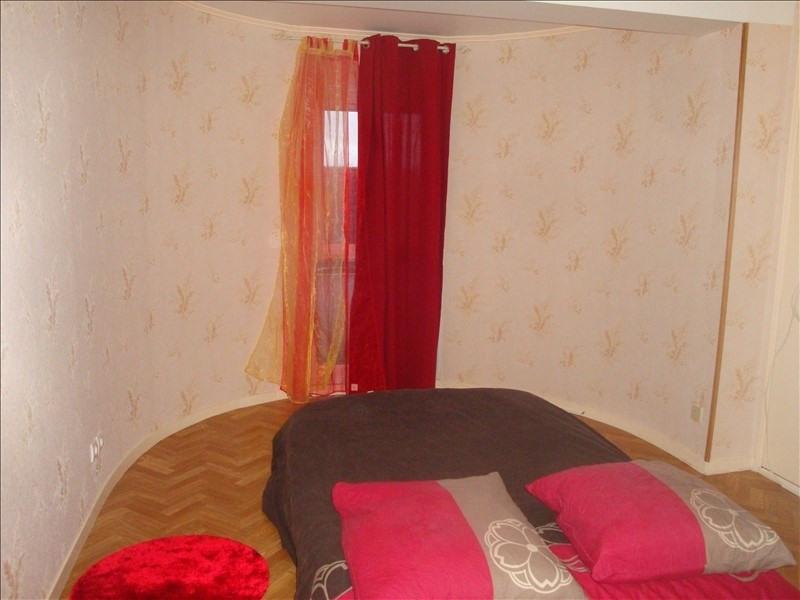 Sale apartment Le mee sur seine 170000€ - Picture 2