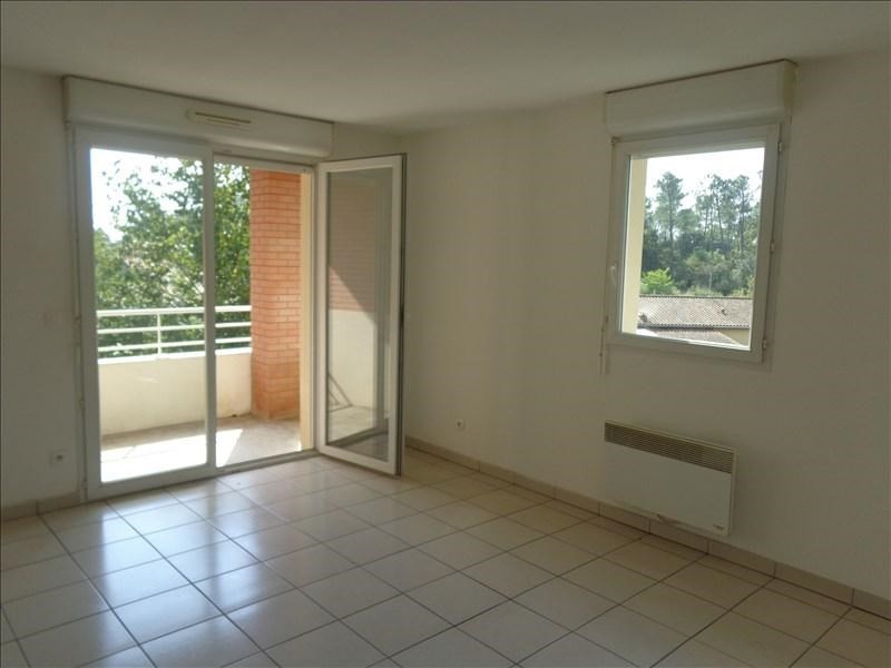 Sale apartment Dax 123 050€ - Picture 4
