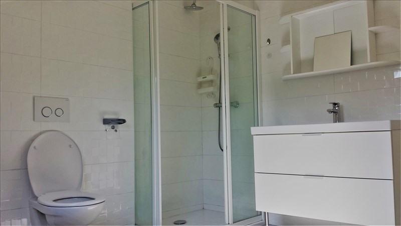 Location maison / villa Sarcelles 1200€ CC - Photo 2