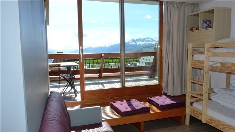 Vente appartement Les arcs 109000€ - Photo 2