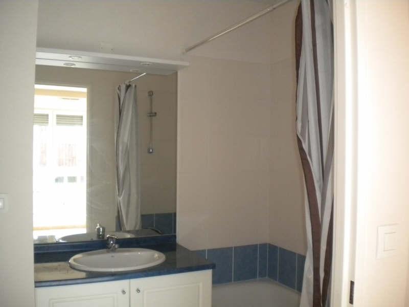 Location appartement Vendome 458€ CC - Photo 3