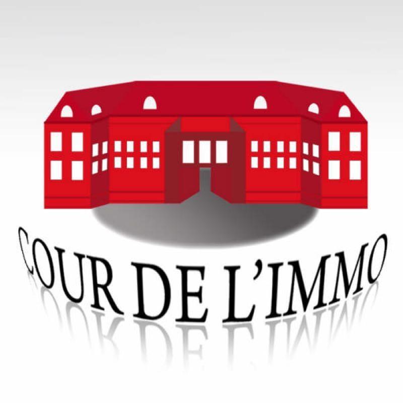 Cession de bail local commercial Annemasse 65000€ - Photo 1