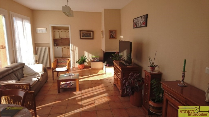 Vente maison / villa A 15mn de verfeil 259700€ - Photo 3