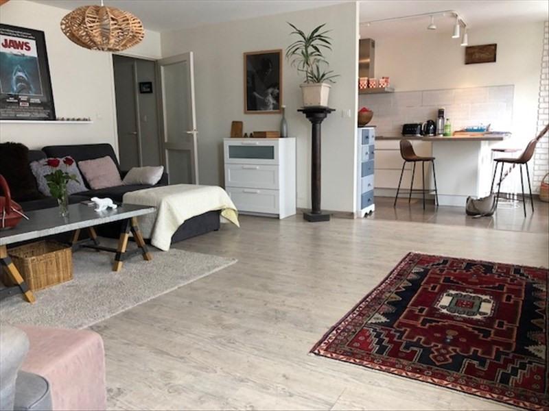 Sale apartment Auray 232100€ - Picture 1