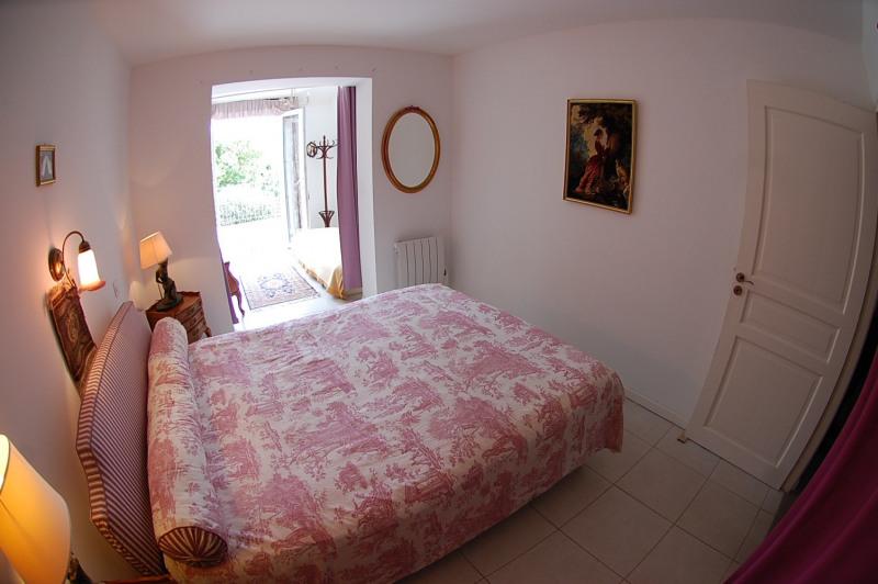 Sale house / villa Six fours les plages 485000€ - Picture 9