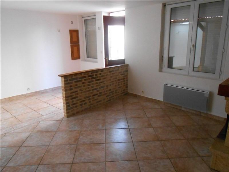 Sale house / villa Le havre 125000€ - Picture 9