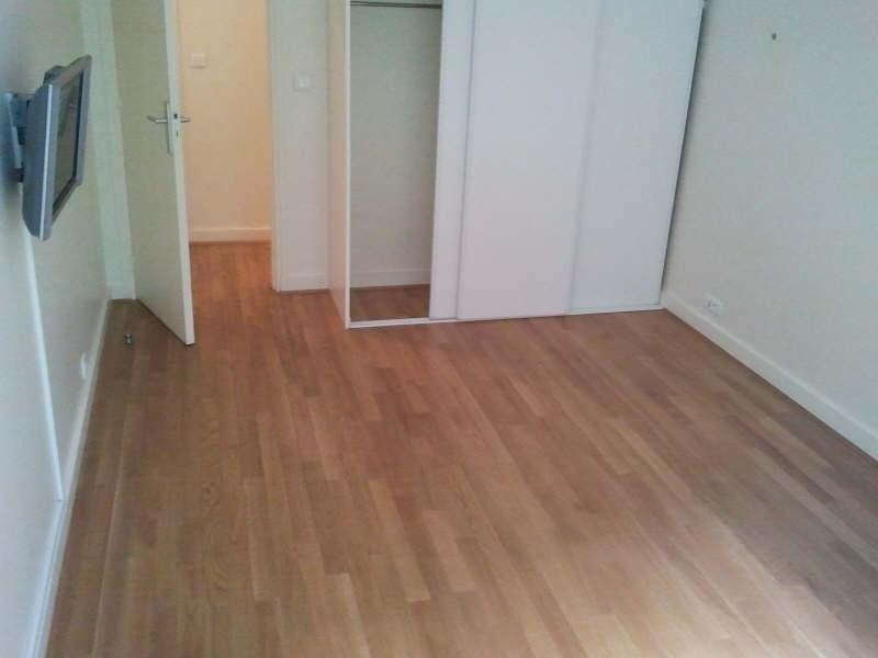 Location appartement Paris 16ème 2259€ CC - Photo 4