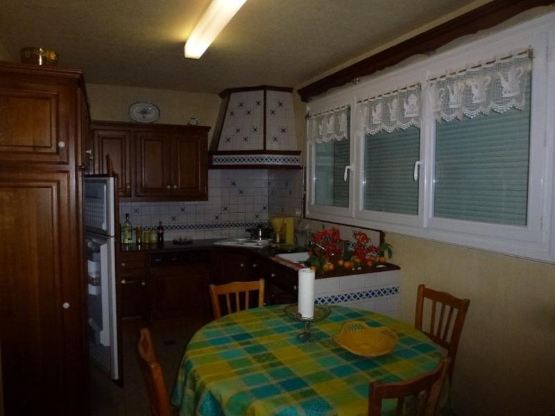 Vente maison / villa Grandvilliers 260000€ - Photo 3