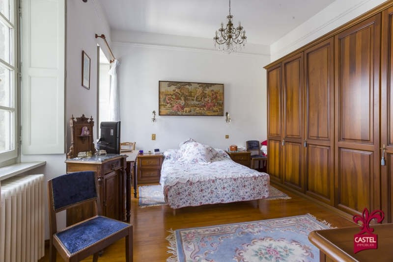 Vente appartement Chambery 368 000€ - Photo 5