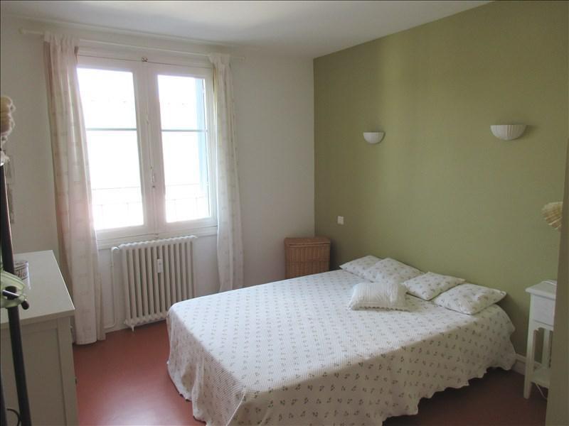 Vente appartement Pont-croix 74900€ - Photo 6