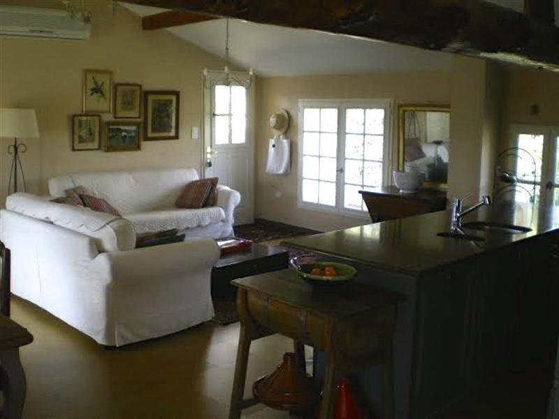 Deluxe sale house / villa Caromb 1400000€ - Picture 8