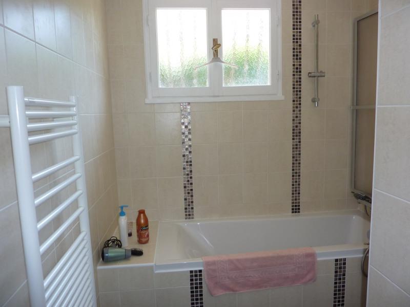 Sale house / villa Bures sur yvette 491000€ - Picture 12
