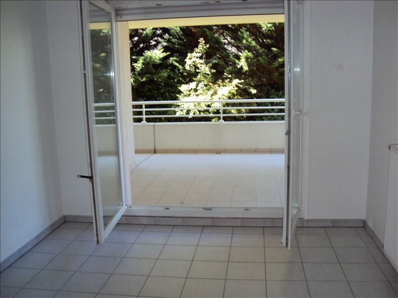 Sale apartment Riedisheim 228000€ - Picture 5