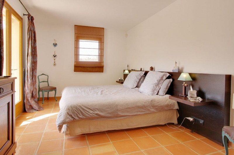 Vente de prestige maison / villa Cagnes sur mer 1500000€ - Photo 15