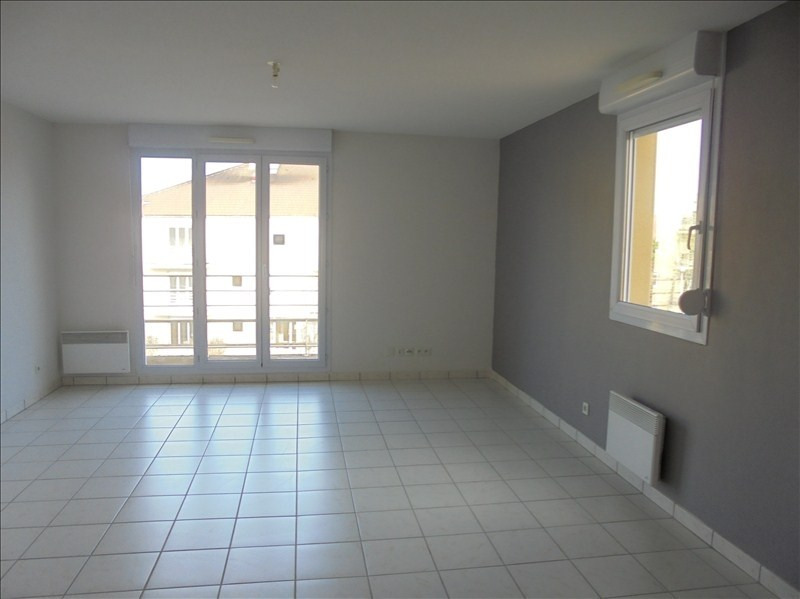 Vente appartement Moulins 77 000€ - Photo 2