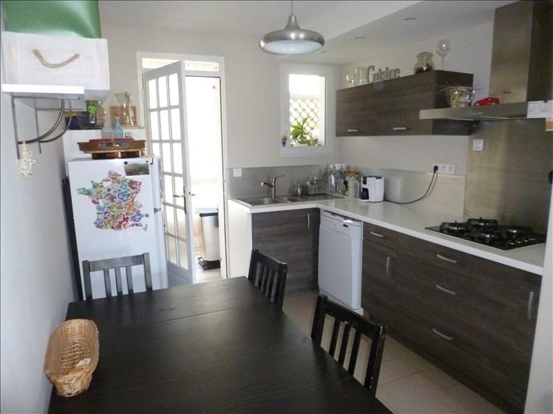 Sale apartment Six fours les plages 232000€ - Picture 1