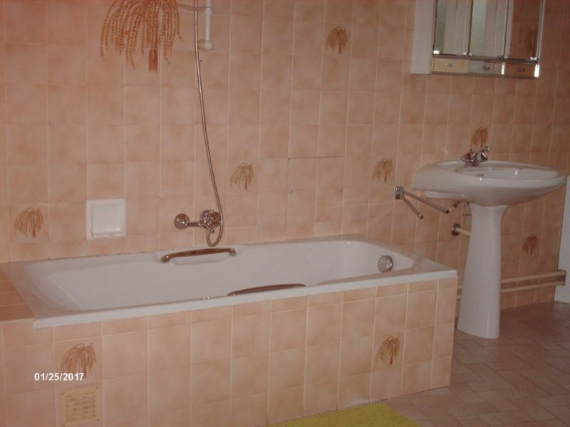 Vente maison / villa La ferte gaucher 199 900€ - Photo 7