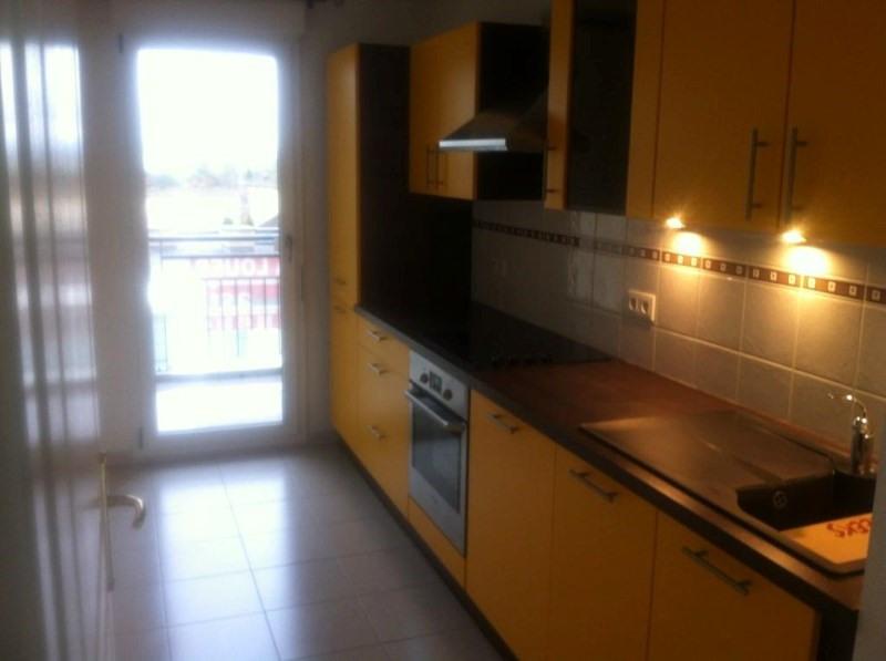Location appartement Bischheim 679€ CC - Photo 2